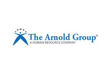 mobile web design and search engine optimization for The Arnold Group