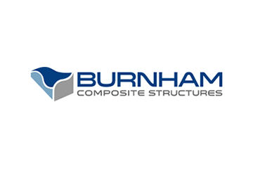 Burnham-Projects-Logo