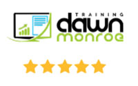 Dawn Monroe Training Five-Star Review of Pen Publishing Interactive