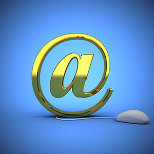 e-newsletter and e-marketing services and support in Wichita Kansas