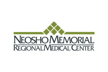website design and development for Neosho Memorial Regional Hospital