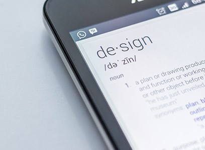 Responsive Webiste Design: Elements and Functionality