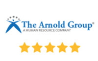 The Arnold Group Five-Star Review of Pen Publishing Interactive