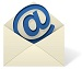 mail Hosting and email Services - Wichita Kansas, Spam Filtering, eMail Anti-Virus Scanning